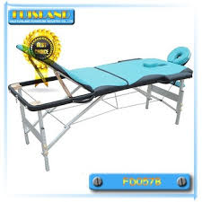 massage table with hole 2015 top massage table with massage table face hole buy hydraulic