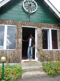 shahrukh khan at highlands hotel highlands park gulmarg hotel