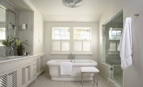 unique ideas beautiful bathrooms with showers ideas for beautiful