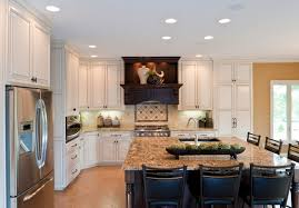 kitchen islands with chairs 84 custom luxury kitchen island ideas designs pictures
