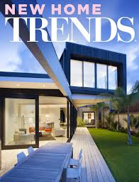 Home Building Trends New Home Trends New Zealand Vol 30 07 By Trendsideas Com Issuu