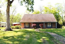 300 wildlife dr for sale lafayette la trulia 300 wildlife dr