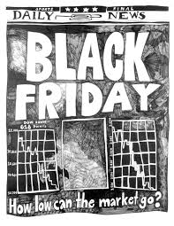forever black friday the history of