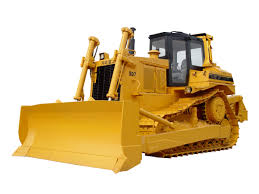 free printable pictures of bulldozers 42 about remodel drawing