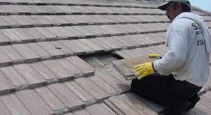 roof flat roof design ideas stunning flat roof repair cost
