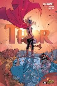 thor 2014 4 comics marvel com