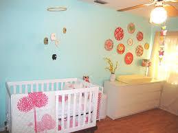 beach baby room ideas