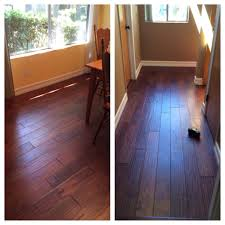 Laminate Flooring San Diego Ramirez Hardwood Flooring 28 Reviews Flooring 8861 Balboa