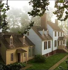 Vanity Fair Williamsburg Va 131 Best Virginia Images On Pinterest Northern Virginia Travel
