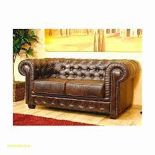 canapé chesterfield cuir vieilli résultat supérieur canapé chesterfield pas cher beau canap