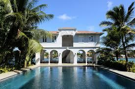 florida house al capone u0027s house curbed miami