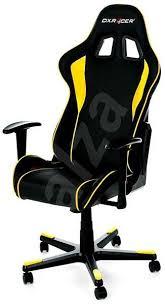 siege dxracer dxracer formula oh fe08 ny gaming chair alzashop com