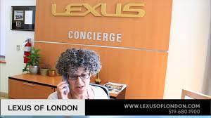 q7 vs lexus gx 460 2017 lexus gx vs 2017 audi q7 lexus dealer serving waterloo on