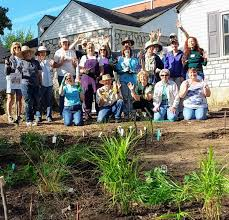 missouri native plant nursery blog wild ones u2013 st louis chapter promoting landscaping with