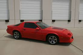 lexus sc300 kijiji 5 000 budget for a weekend car what do you buy no miatas cars