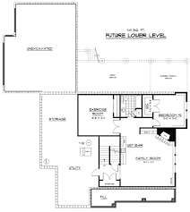 Plans Com My Home Plan
