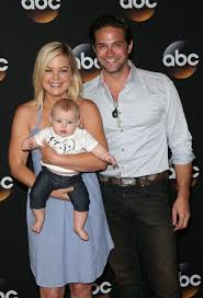 images of kirsten storms hair is kirsten storms hairstyles still relevant kirsten storms