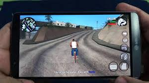 top 17 games gaming on lg g3 youtube