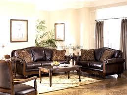 Furniture Stores Modern by Furniture Creative Houston Furniture Stores Modern Decorating