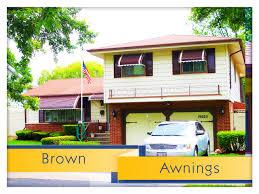 Awning Replacement Awning Grabfelder Uhlmann Home Improvement