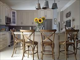 kitchen rustic kitchen islands with seating kitchen islands with