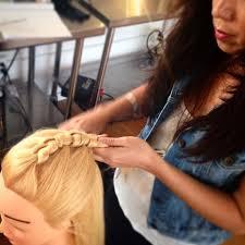 Makeup Classes San Jose Ca Students Erica Carr Makeup Artist