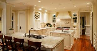 Beautiful Kitchen Lighting Kitchen Lighting Pictures And Ideas