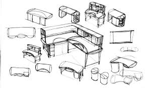 furniture design sketches stephniepalma com loversiq
