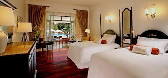 five star beach resort and villas centara grand hua hin