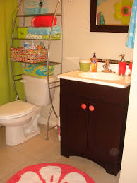 Bathroom Ideas Decorating Dorm Bathroom Ideas Home Planning Ideas 2017