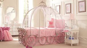 Bedroom Furniture Canopy Bed Disney Princess Bedroom Furniture Sets