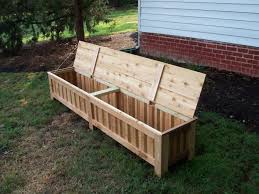 bench for outdoors reclaimed wood outdoor bench picture on
