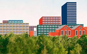 master architektur master studiengang architektur fhnw fachhochschule nordwestschweiz