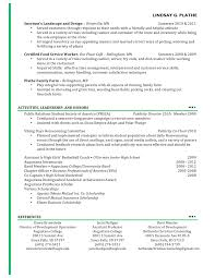 resume summaries samples cover letter cosmetologist resume sample cosmetologist resume cover letter cosmetology resume summary sample coffee barista pagecosmetologist resume sample extra medium size