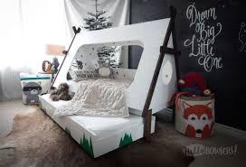 unique kids bedrooms unique kids beds decorate your childrens bedroom with unique kids