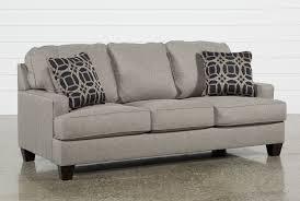 Buy Sofa Sleeper Sleeper Living Spaces