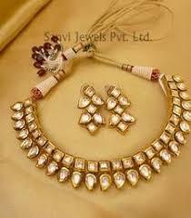 best 25 fashion jewellery ideas on jewellery