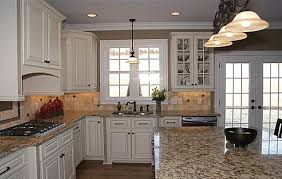 Hampton Bay Cabinets Kitchen Cabinets Direct From Factory Kitchen Cabinet Factory