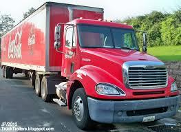 kenworth store truck trailer transport express freight logistic diesel mack