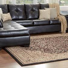 Alternative Floor Covering Ideas Home Decorating With Area Rugs In Stylish Italian Touch Of