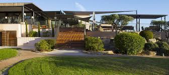hotel la villa calvi luxury 5 star hotel in calvi corsica