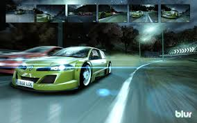 renault megane trophy blur renault megane trophy by drdrevil on deviantart