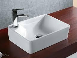 Contemporary Bathroom Sinks Designer Bathroom Sinks Basins Images Of Modern Bathroom Wash