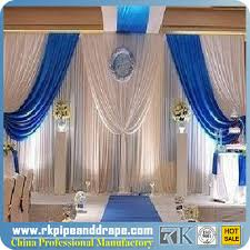 wedding backdrop ideas wedding backdrops ideas for fall weddings rk is professional pipe