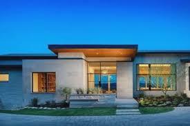 luxury one story homes luxury mediterranean house plans one story luxury best one story