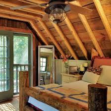 building an a frame cabin how to build an a frame diy earth