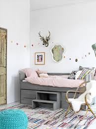 chambre denfant aménager une chambre d enfant les conseils d une architecte d