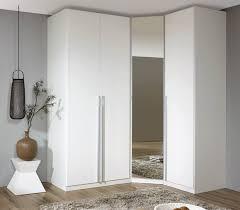 armoire pour chambre adulte armoire pour chambre mansardée armoire d angle pour chambre adulte