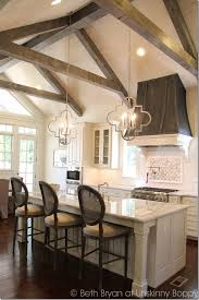 Interior Design Pictures Of Homes Incredible Kitchen 2015 Birmingham Parade Of Homes Built By Byrom