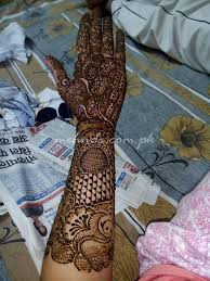 henna tattoo meanings henna tattoo designs tribal tattoos on